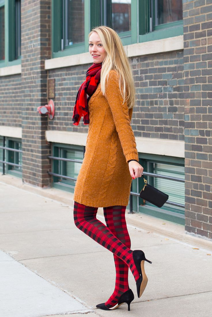 camel dress camel sweater dress cable knit sweater dress sweater dress outfit sweater dress style sweater dress fashion tights outfit suede booties outfit buffalo plaid outfit