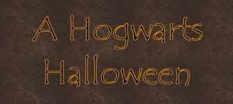 hogwarts halloween - Google Search