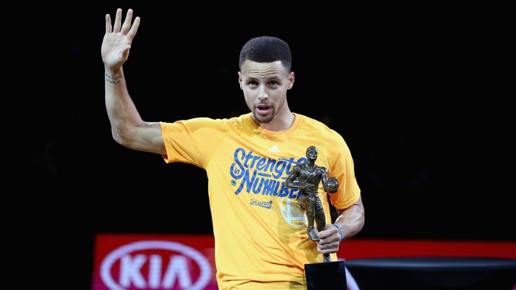 Stephen Curry getting a raise now sounds nice but would be bad for everyone | NBA | Sporting News