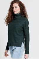 pulover-cu-guler-pe-gat-7