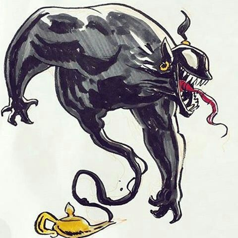 163 best images about symbiotes or klyntar and apocalypse ...