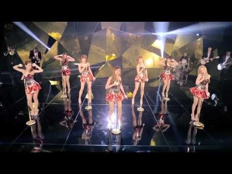 G-TWENTY (G20) - ไม่พูดก็ได้ยิน (Unspoken Word) - music video