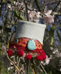 Shop at http://bymarez.com/2015/02/02/presenting-moo-bugs-ss14/