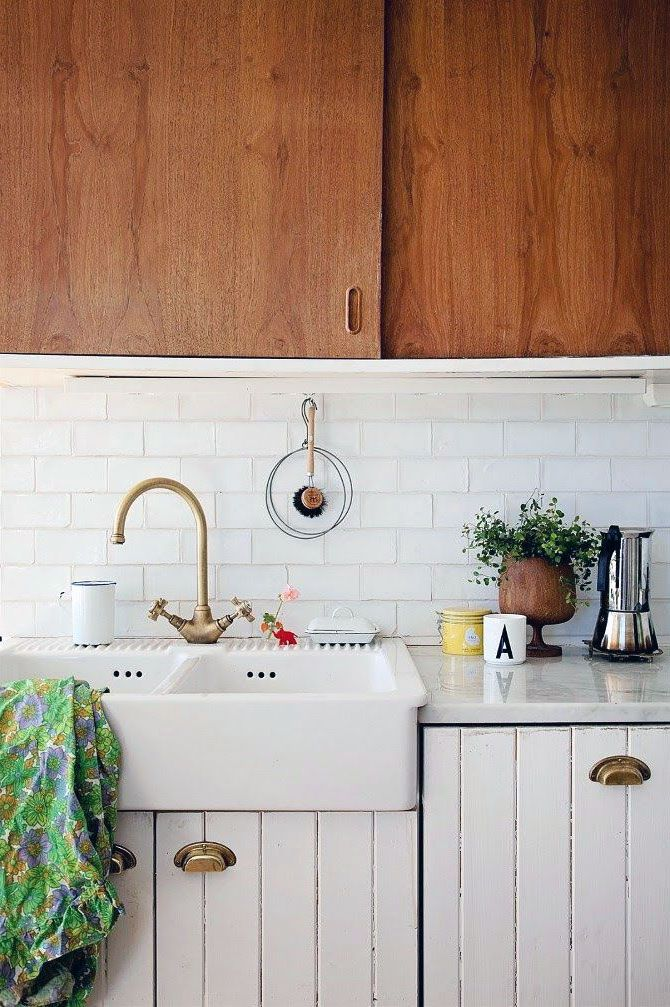44 Clean Minimalist Sink Ideas For Your Scandinavian Kitchen Scandinavian Kitchen Scandinavian Kitchen Renovation Scandinavian Kitchen Sinks