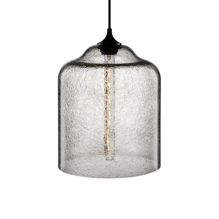 pendant light kuala lumpur lighting products modern pendant lights. Black Bedroom Furniture Sets. Home Design Ideas
