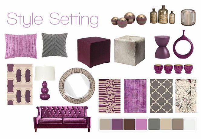 Palette-Style-settingPantone.jpg (664×461)