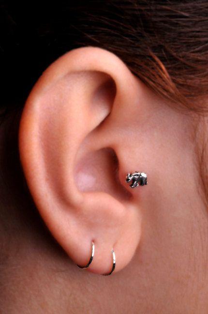 ear piercings tragus jewelry - photo #44