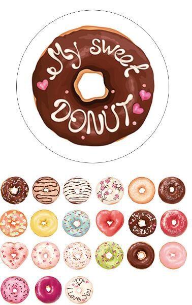 Aliexpress.com : Buy DIY Japanese Paper Washi Tapes Animals Donuts 1.5cm*10m Kawaii Scrapbooking Tools Masking Tape Cinta Adhesiva Decorativa from Reliable cinta adhesiva decorativa suppliers on Twiter's School