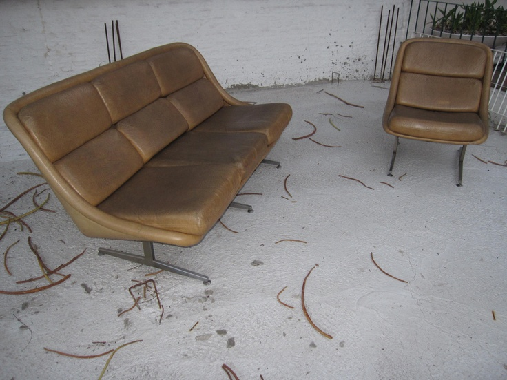 30 Best Images About Design Furniture My Collection On Pinterest Mid Century Design Gilbert
