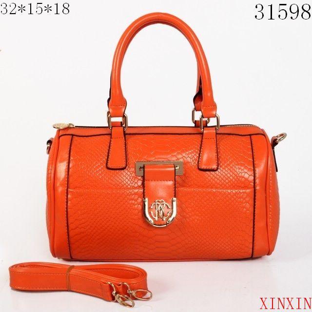 Michael Kors Handbags : wholesale designer handbags, replica designer clothing, designer handbags, wholesale sport shoes, jeans, wholesale china, replica designer handbags wholesale