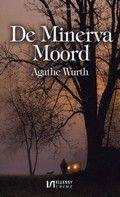 De herkenbaarheid in de beschrijvingen van Nederlandse plaatsen maken de thrillers van Agathe Wurth extra leuk om te lezen.