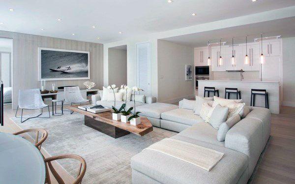 Top 50 Best Modern Living Room Ideas Contemporary Designs In 2020 Luxury Living Room Modern Living Room Living Room Modern