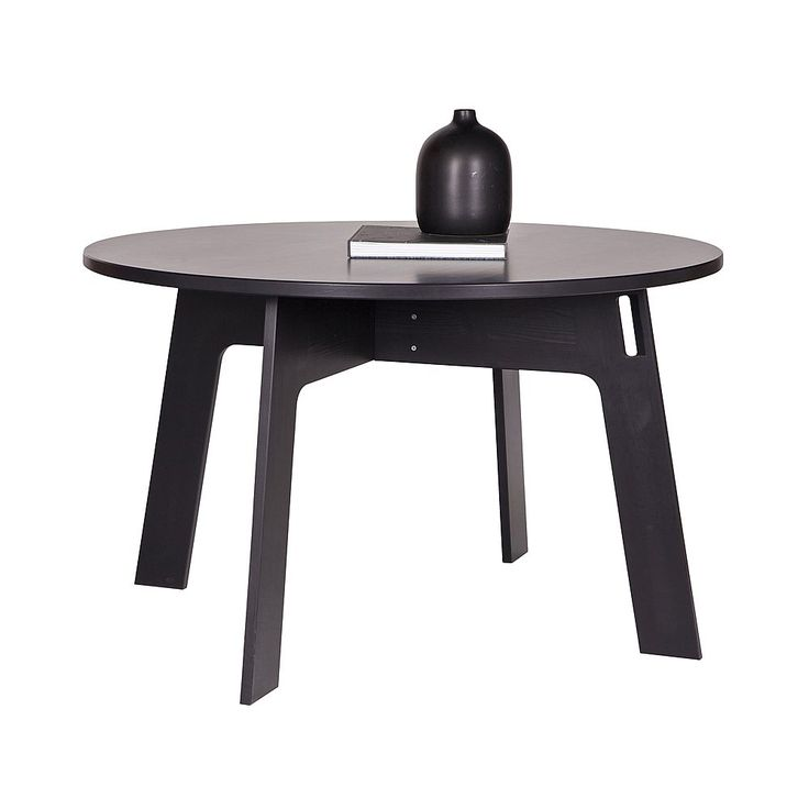 17+ images about Ronde tafel on Pinterest  Minnesota, Tes and Eames