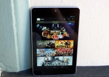 Google Nexus 7 Review - Watch CNET's Video Review