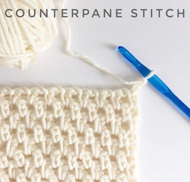 1209 best Kudo & Virkkaa images on Pinterest | Crochet granny, Knit ...