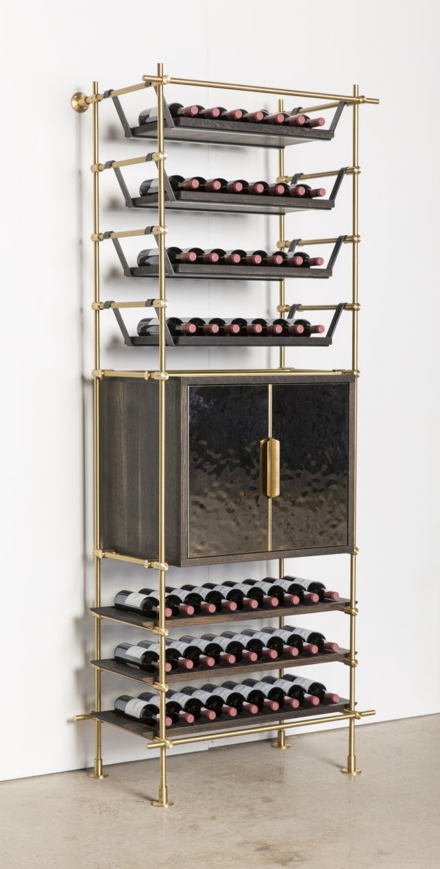 Wine Bottle Storage Angle 21 Best Wine Storage Ideas Images On Pinterest Wine Storage