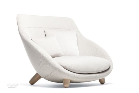The-Perfect-Mid-Century-Modern-Armchair-for-Your-Home_2 The-Perfect-Mid-Century-Modern-Armchair-for-Your-Home_2