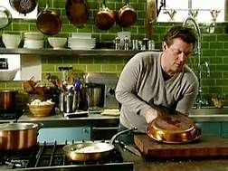 Tyler Florence Campfire Potato Pie - Yahoo Image Search Results