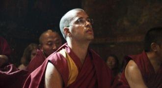 Kunpen Lama Gangchen | Centro di pratiche e studi di Buddismo Tibetano