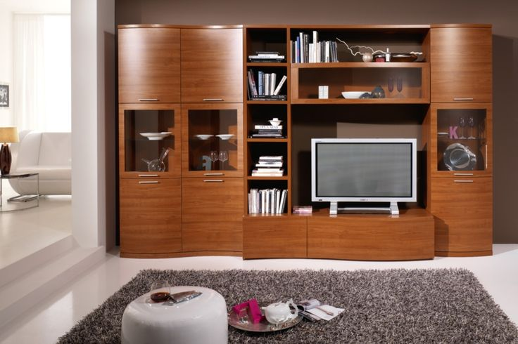 The desire to transform furniture from a simple container to an element that changes the space and the atmosphere surrounding it, integrating itself with lightness and personalising any space, is the goal of Loft. http://www.spar.it/sp/en/arredamento/living-loft-256.3sp?cts=giorno_loft?utm_source=pinterest.com&utm_medium=post&utm_content=giorno-loft-256.3&utm_campaign=post-giorno