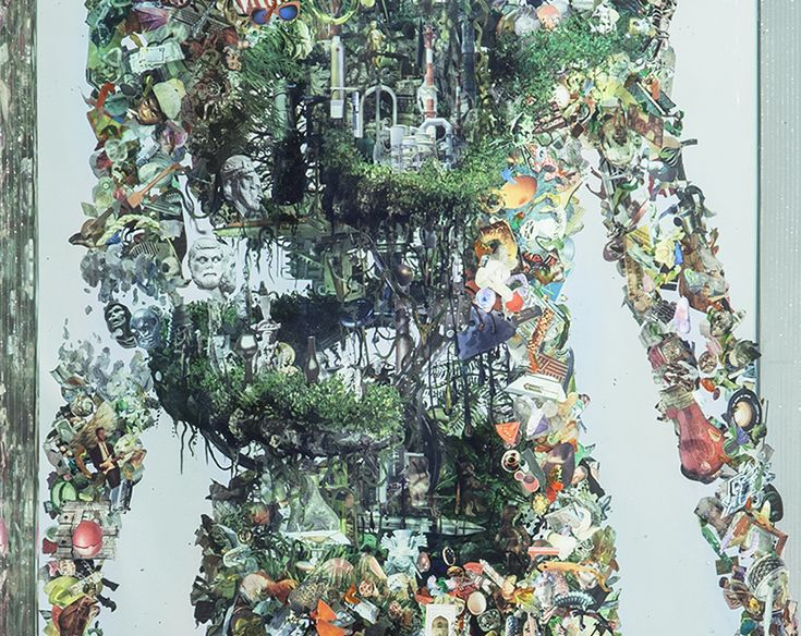 dustin yellin | dustin-yellin-confines-collaged-figures-in-layers-of-glass-designboom ...