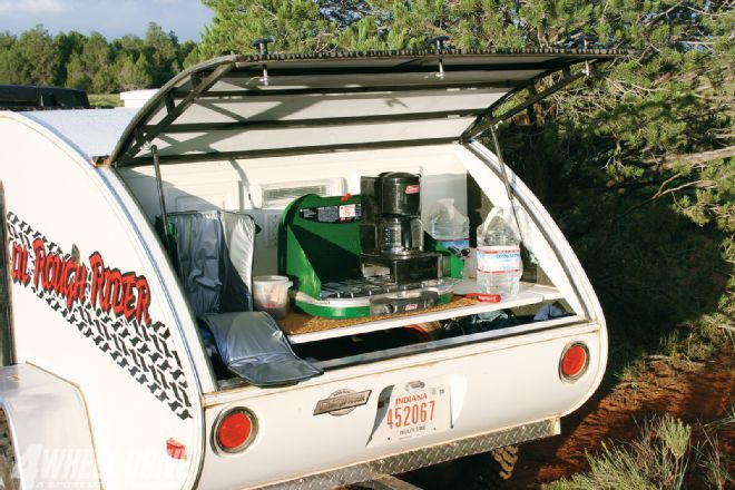 Mods For Little Guy Camper Google Search 2compact