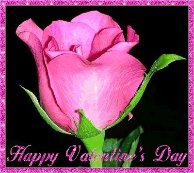 134 best Valentines Day images on Pinterest | Valentine\'s day ...