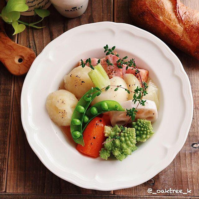 夕飯はヘルシー料理で満腹 みんなが作っている簡単で健康的なレシピ50選 Folk レシピ ヘルシー 夕飯