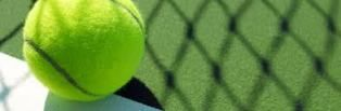 Tennis etiquette tips from Boca Grove Tennis Director Richard Centerbar. www.bocagrove.org