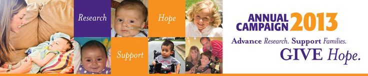 Spinal Muscular Atrophy - Families of SMA – Research Support Hope