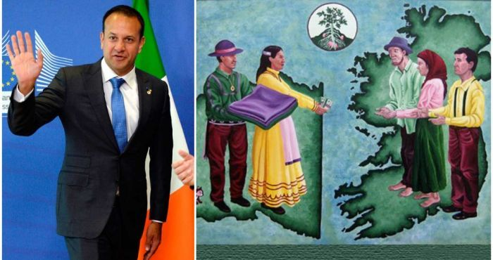Twitter  irishpost.co.uk/news/showed-compassion-starving-people-irish-pm-announces-new-scholarship-scheme-native-americans-study-ireland-151329 … #INDIGENOUS #TAIRP