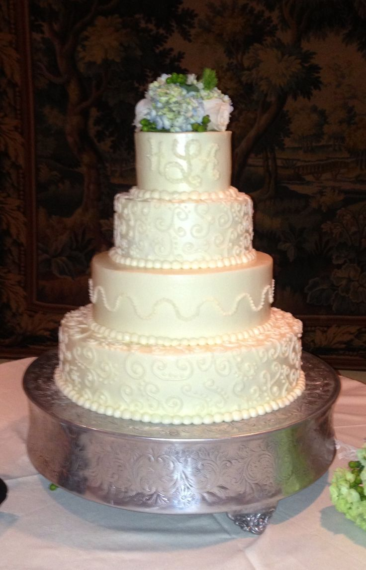 wedding cakes dothan alabama 17 best images about cakes by delectable edibles amp more 24219
