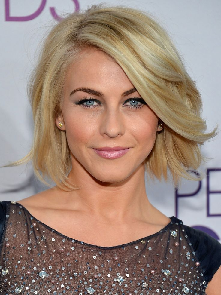julianne hough hair styles favorite products in ok magazine julianne 4763 | 6f259b34691076666a3207e24ab9a4ff