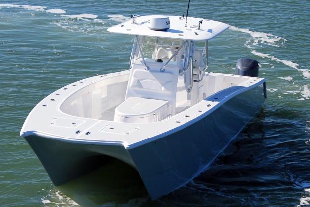 Freeman Boatworks | Boats | Pinterest | Boating and Fishing yachts