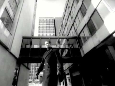 Robbie Williams - Angels