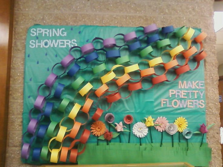 13 best images about library bulletin boards on pinterest for Pretty bulletin board