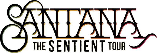Carlos Santana: 2013 Sentient Tour, in Italia per 3 date