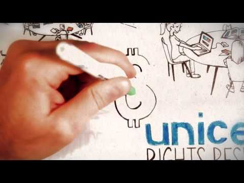 unicef and the safeguard of children rights essay
