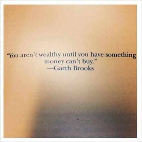 Amazing Inspirational Quote