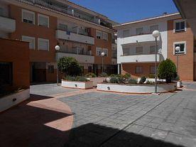 Ático Granada, Churriana De La Vega c. calle real, 21, churriana de la vega