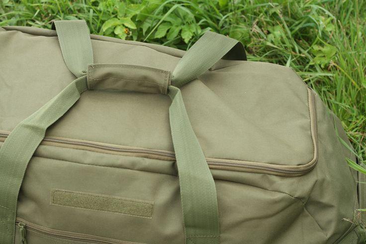 http://www.armyoriginal.sk/1741/110204/cestovna-taska-olivova-surplus.html Cestovná taška od firmy SURPLUS v olivovom prevedení. :-)