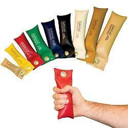 SoftGrip™ Hand Weights Set.