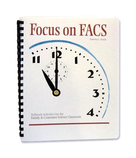 222 best FACS Websites images on Pinterest | Teaching ideas ...
