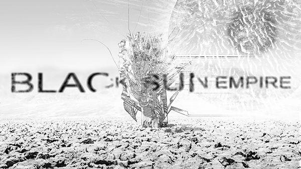 Black Sun Empire on Behance