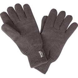 Jack Pyke Thinsulate Gloves are ideal as winter lining gloves when your fishing in the cold months..