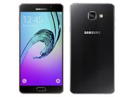 Samsung Galaxy A7(6) 2016 (Black) http://smartphoneexchange.com.bd/index.php?main_page=advanced_search_result&search_in_description=1&keyword=Samsung%20Galaxy&inc_subcat=0&sort=20a&page=2
