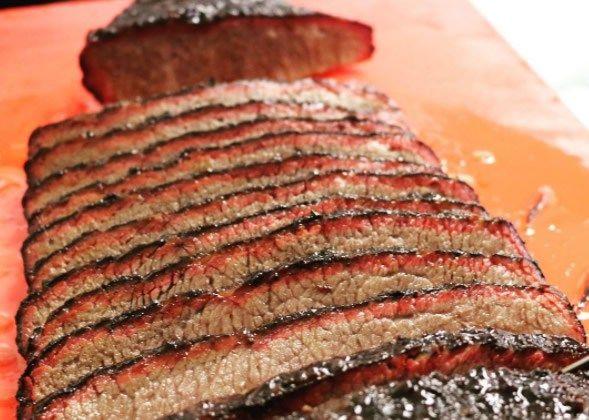 How To Reheat Brisket Store And Reheat Smoked Brisket Smoked Brisket Brisket Smoked Beef