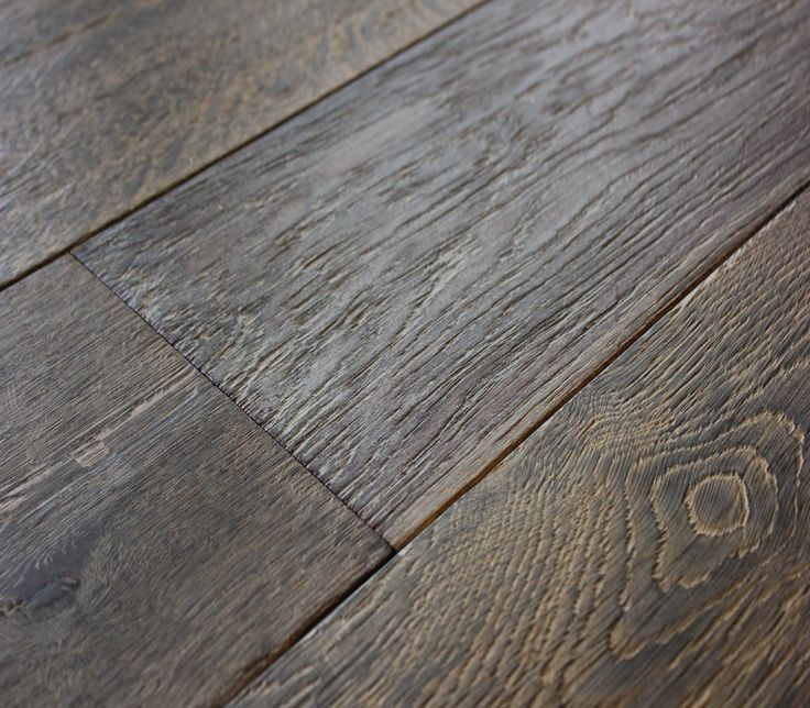 44 Best Grey Oak Flooring Images On Pinterest Parquetry