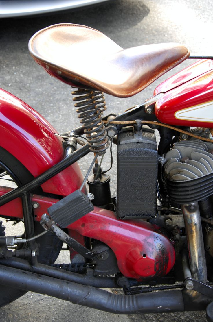 1000 Images About Indian Bike 39 S On Pinterest Nameplate