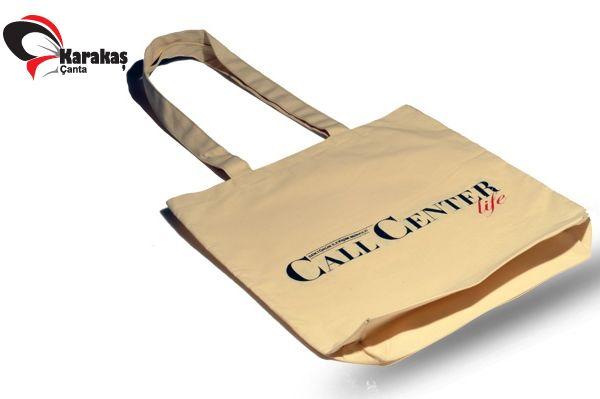 fuar-çantaları-6-logolu